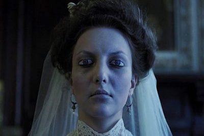 «Невеста» (премьера)