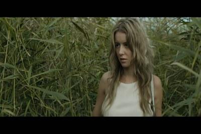 «Чёрная вода» (премьера)
