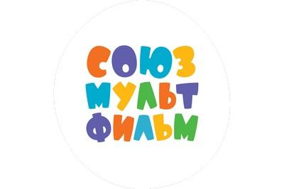 «Союзмультфильм»