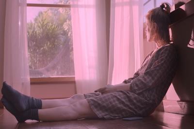 «Розовое облако» (премьера)